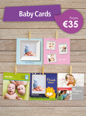 Quality-Baby-Cards-Birth-Announcements