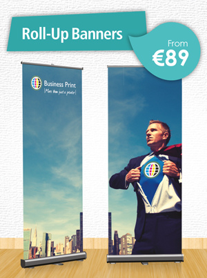 Quality-Roll-up-Banners-Dublin-12