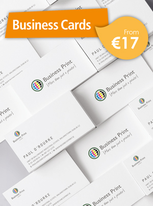 Quality-Business-Cards-Dublin