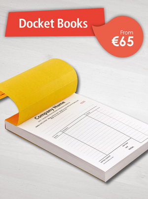 Invoice-Docket-Books-Dublin-12